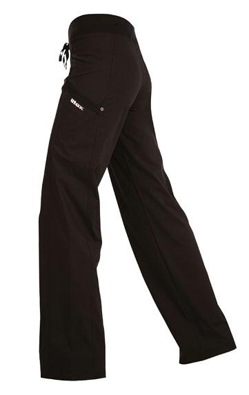 Litex 51298 Kalhoty dámské dlouhé do pasu