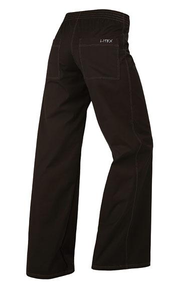 Litex 51299 Kalhoty dámské dlouhé