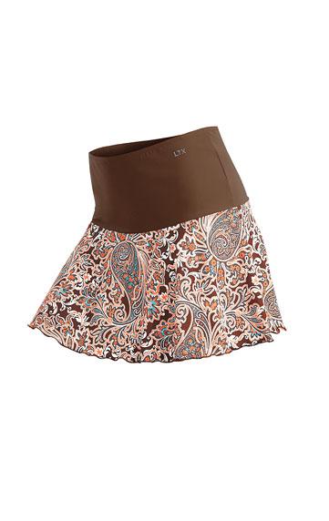 Dámské sukně Litex 52546