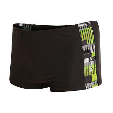 Chlapecké plavky boxerky Litex 52631