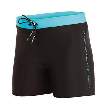 Chlapecké plavky boxerky Litex 52633