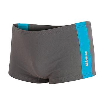 Chlapecké plavky boxerky Litex 52634