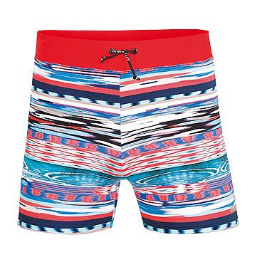 Chlapecké plavky boxerky Litex 52640