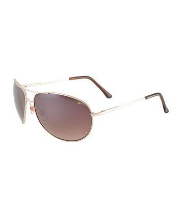 Litex 52730 Sluneční brýle RELAX