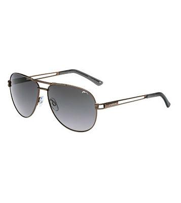 Litex 52731 Sluneční brýle RELAX