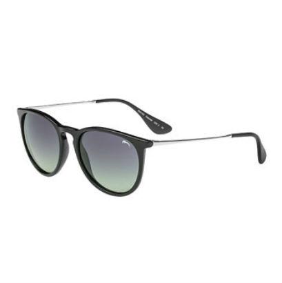 Litex 52732 Sluneční brýle RELAX