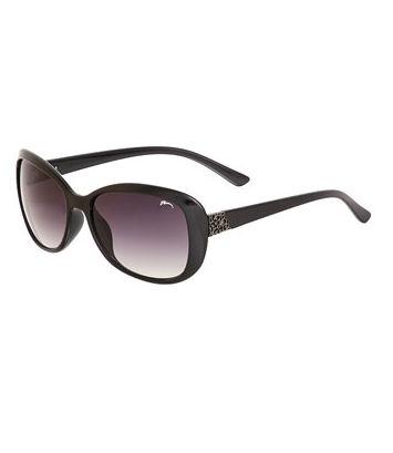 Litex 52733 Sluneční brýle RELAX