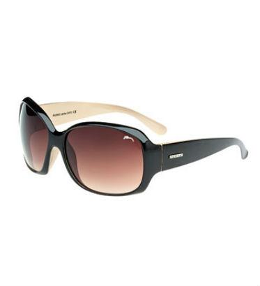 Litex 52738 Sluneční brýle RELAX