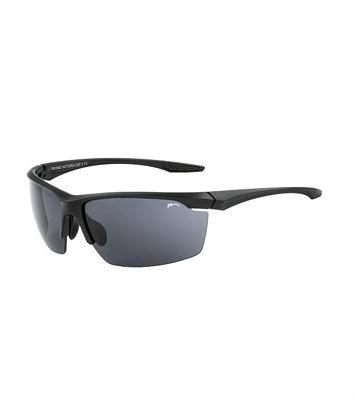 Litex 52740 Sluneční brýle RELAX