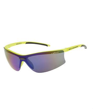 Litex 52741 Sluneční brýle RELAX
