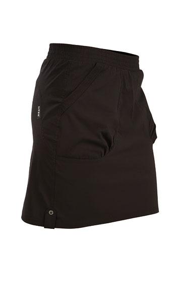 Dámská sportovní sukně Litex 54171 20e22ed15f