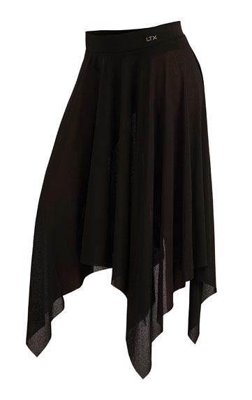 Dámská sukně do pasu Litex 54231