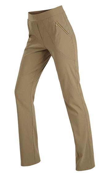 Dámské kalhoty dlouhé Litex 55063