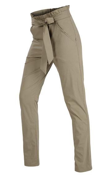 Dámské kalhoty dlouhé Litex 55268