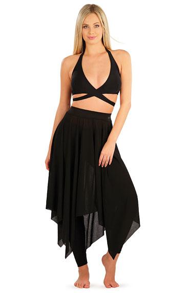 Dámská sukně do pasu Litex 58325