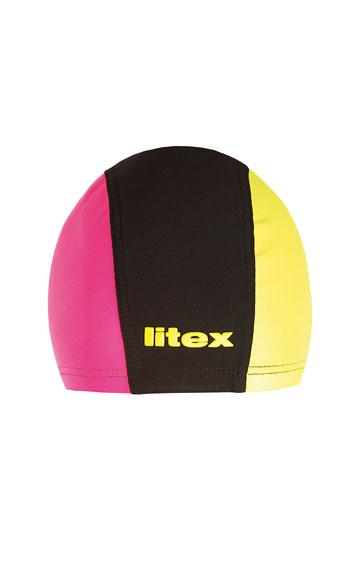 Litex 85460 Plavecká čepice