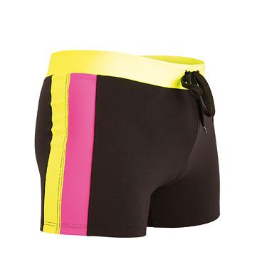 Litex 85554 Pánské plavky boxerky