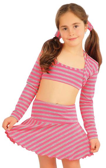 Litex 85648 Dívčí sukně