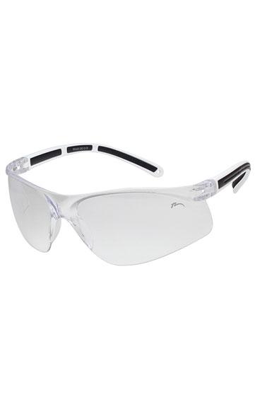 Litex 85718 Sluneční brýle RELAX