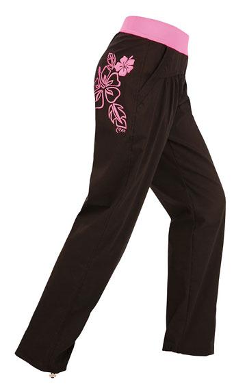 Litex 87487 Kalhoty sportovní dětské dlouhé