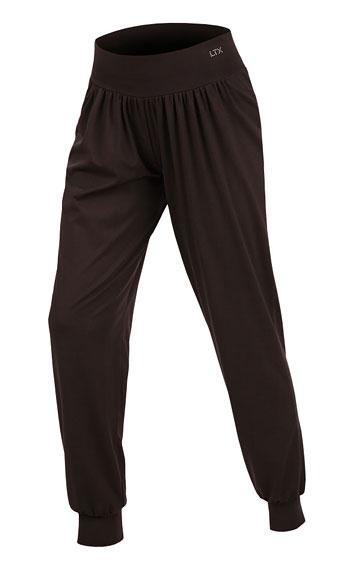 Litex 87491 Kalhoty dětské s nízkým sedem dlouhé