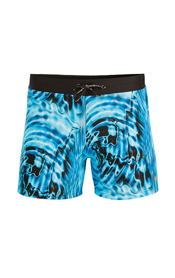 Litex 88512 Chlapecké plavky boxerky