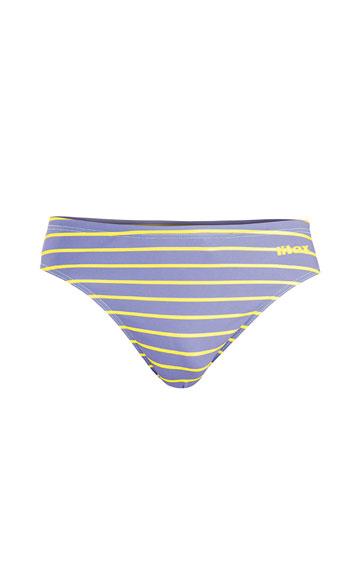 Litex 88544 Pánské plavky klasické