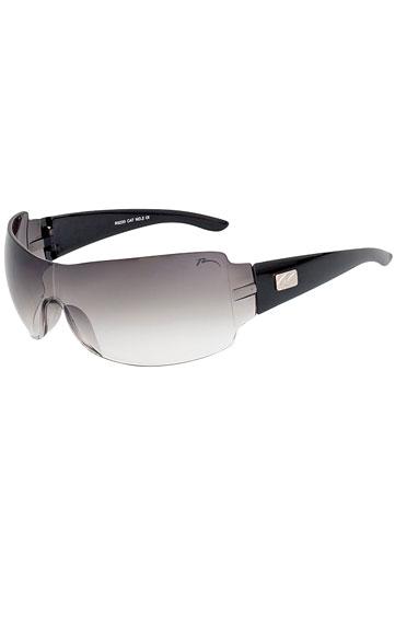 Litex 88666 Sluneční brýle RELAX