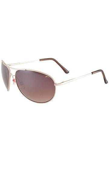 Litex 88668 Sluneční brýle RELAX