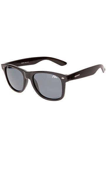 Litex 88671 Sluneční brýle RELAX