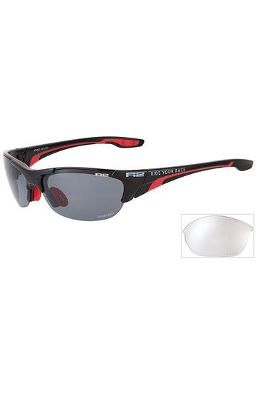 Litex 88680 Sluneční brýle R2