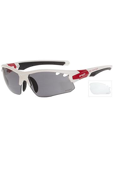 Litex 88682 Sluneční brýle R2