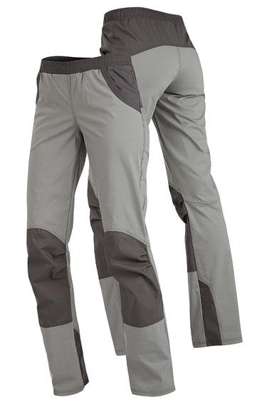 Litex 89179 Kalhoty dámské dlouhé do pasu