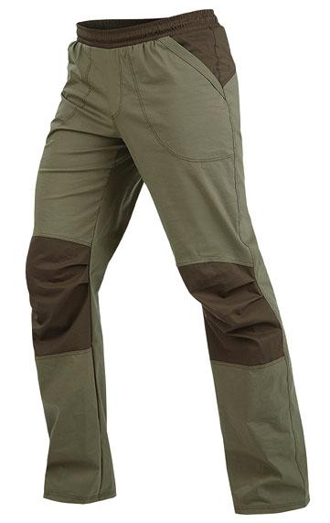 Litex 89190 Kalhoty pánské dlouhé