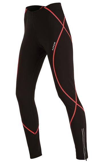 Litex 90099 Kalhoty sportovní dámské