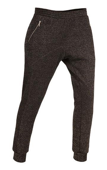Litex 90173 Kalhoty dámské dlouhé s nízkým sedem