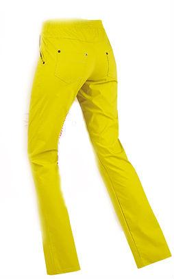 Litex 90212 Kalhoty dámské dlouhé bokové