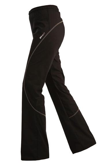 Litex 90214 Kalhoty dámské dlouhé do pasu