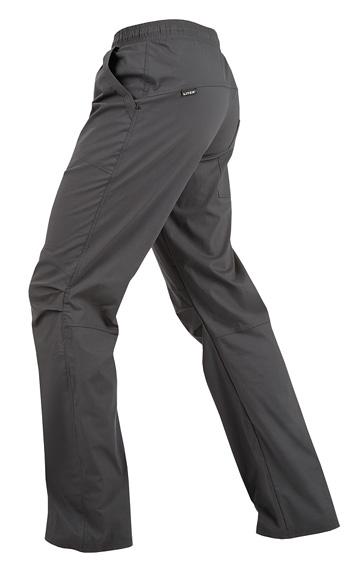 Litex 90220 Kalhoty pánské dlouhé