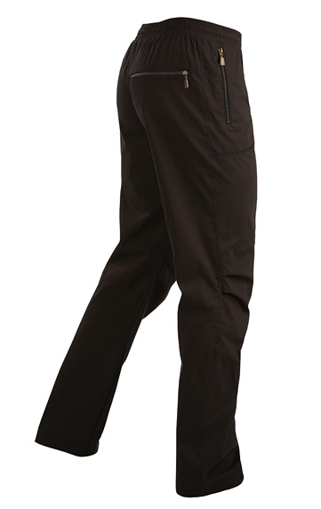 Litex 90221 Kalhoty pánské dlouhé