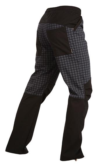 Litex 90225 Kalhoty pánské dlouhé