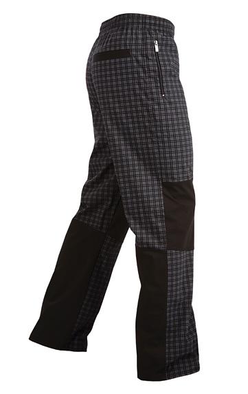 Litex 90226 Kalhoty pánské dlouhé
