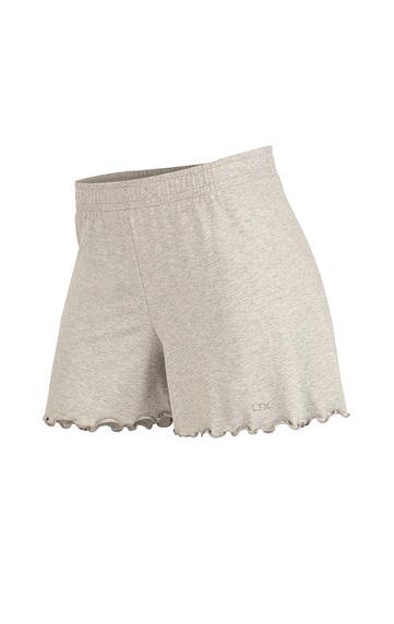 Litex 90397 Dámské pyžamo - kraťasy