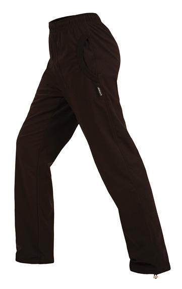 Litex 90421 Kalhoty dětské zateplené