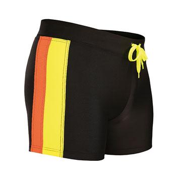 Litex 93641 Pánské plavky boxerky