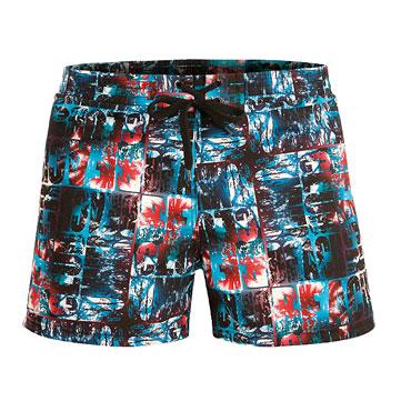 Litex 93663 Pánské koupací šortky