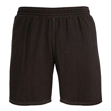 Litex 93671 Pánské koupací šortky