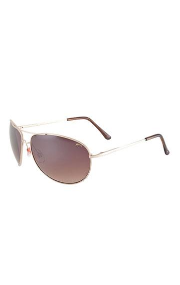 Litex 93710 Sluneční brýle RELAX