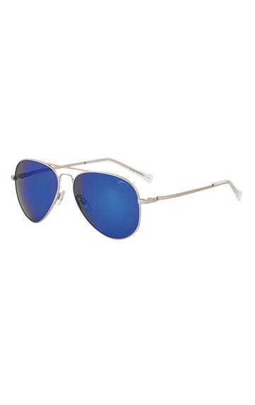 Litex 93711 Sluneční brýle RELAX