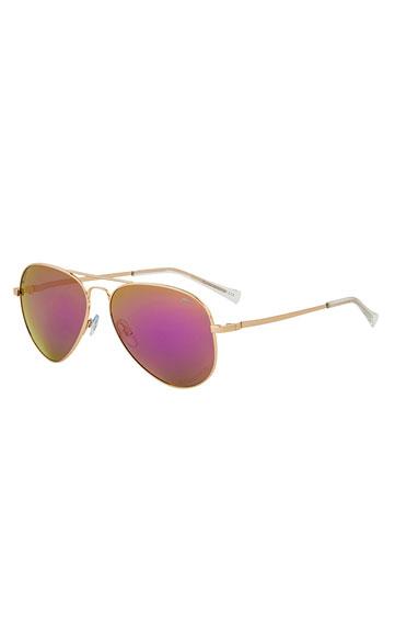 Litex 93712 Sluneční brýle RELAX